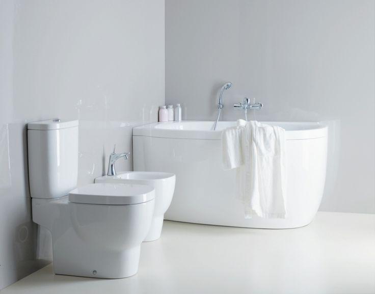 10 id es propos de baignoire d 39 angle sur pinterest baignoire d 39 a - Mini baignoire d angle ...