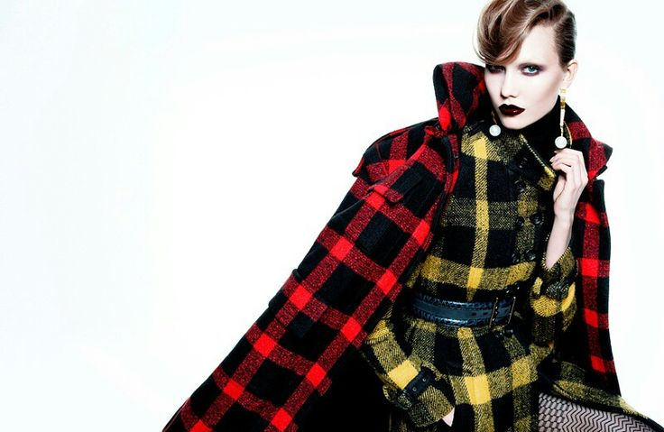 Karlie Kloss in Numero #127, October 2011, fashion photography, fashion editorial, fashion, pose, model