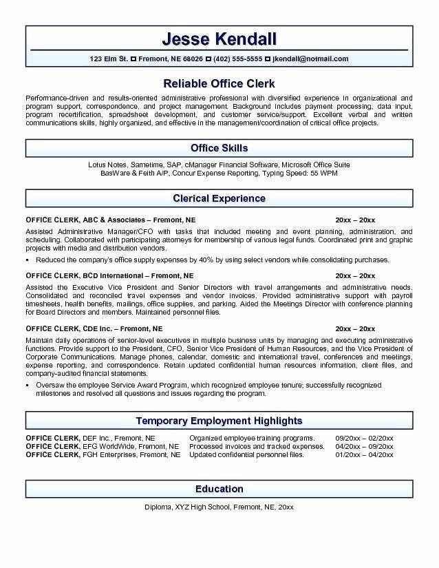Cool Open Office Template Resume Idea Resume Template Open Letter Templates Resume Examples Cover Letter Template
