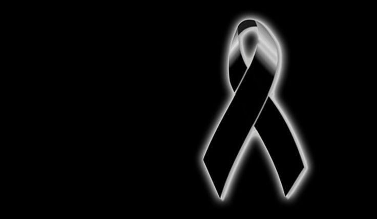 Image result for signo de condolencias png