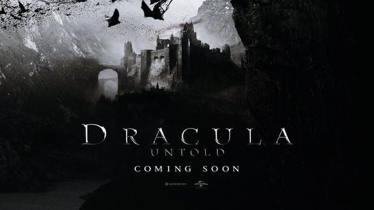 Dracula Untold Stream German