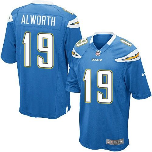 nfl jersey find this pin and more on lance alworth jersey authentic chargers womens youth kids mens nike