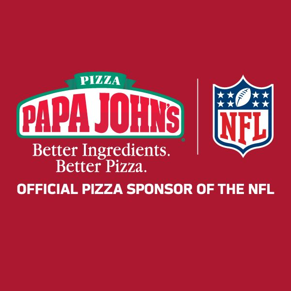 Papa John's Pizza Calgary AB locations, hours, phone number, map and driving directions.