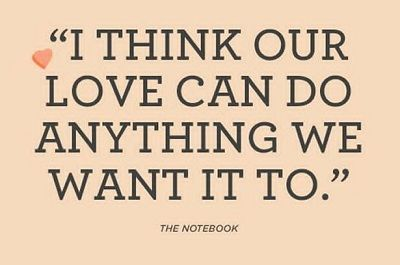 crazy-romantic-quotes-for-her