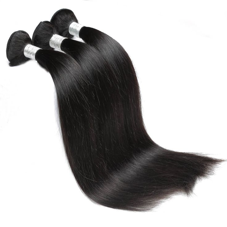 【Peruvian Diamond Virgin Hair】sew in weave hairstyles peruvian straight     remy hair weave bundles wholesale peruvian straight hair weave human hair extensions
