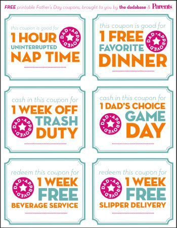 Daddy company coupon code