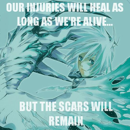 25 best anime quotes about life on pinterest soul eater