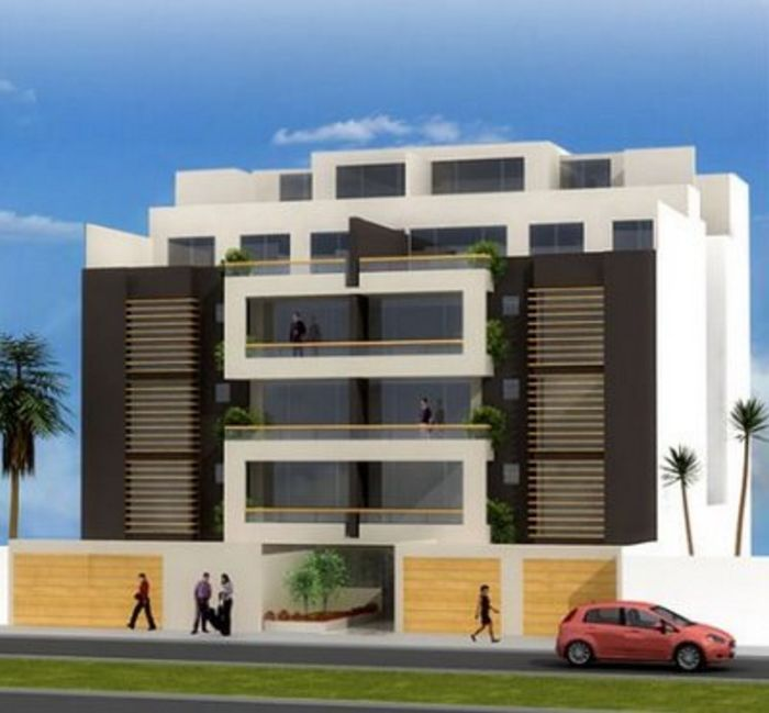m s de 25 ideas incre bles sobre fachadas de edificios
