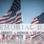 memorial day restaurants chicago