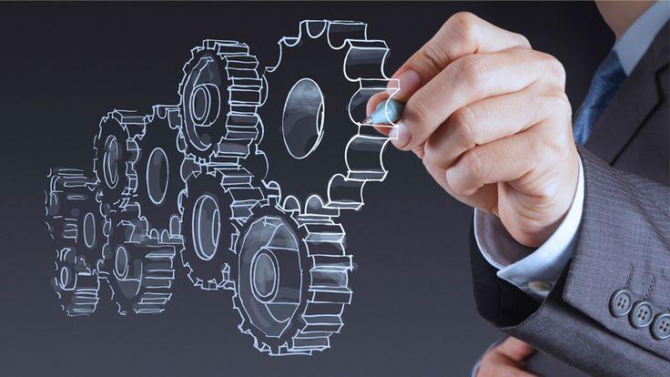 royal mechanical engineering logos - Google Search