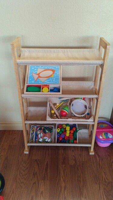 best 25 shelf liners ideas on pinterest food storage. Black Bedroom Furniture Sets. Home Design Ideas