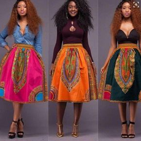 #dashiki power #africanfashion #africanprintslovers #africangirlskillingit #africanprintsinfashion #pagnifik #leadersofafrica #afrodesiacworldwide #africanfashionbloggers #bellanaija #asoebi #asoebibella #afroellemag #afropunk #afroelle #reina_de_santiago