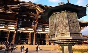 Výsledek obrázku pro Nara Kasuga
