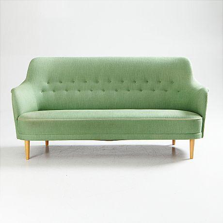 grön soffa - Sök på Google