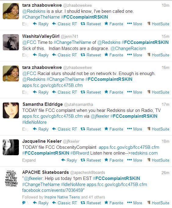Les 20 meilleures idées de la catégorie Fcc complaint sur ...