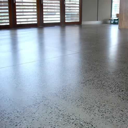Garage Floor Epoxy Shield Crete Garage Floor Epoxy