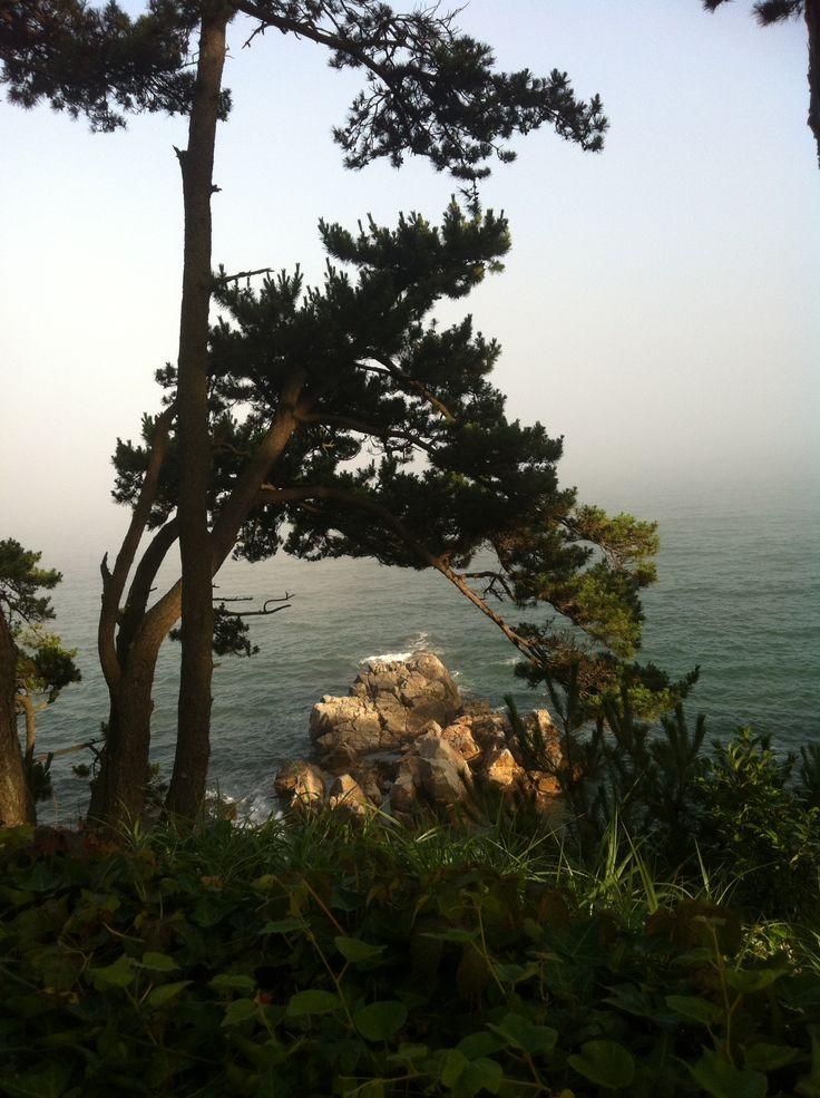 Ulsan Sør Korea