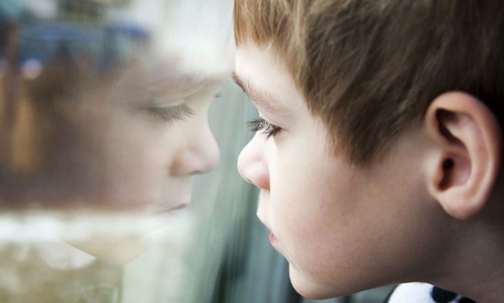 El día a día de alguien con Síndrome de Asperger