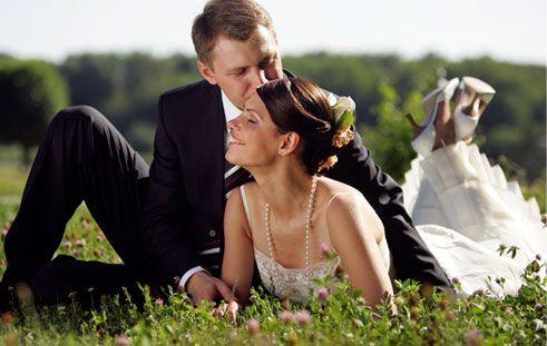 site mariage international recherche couple libertin