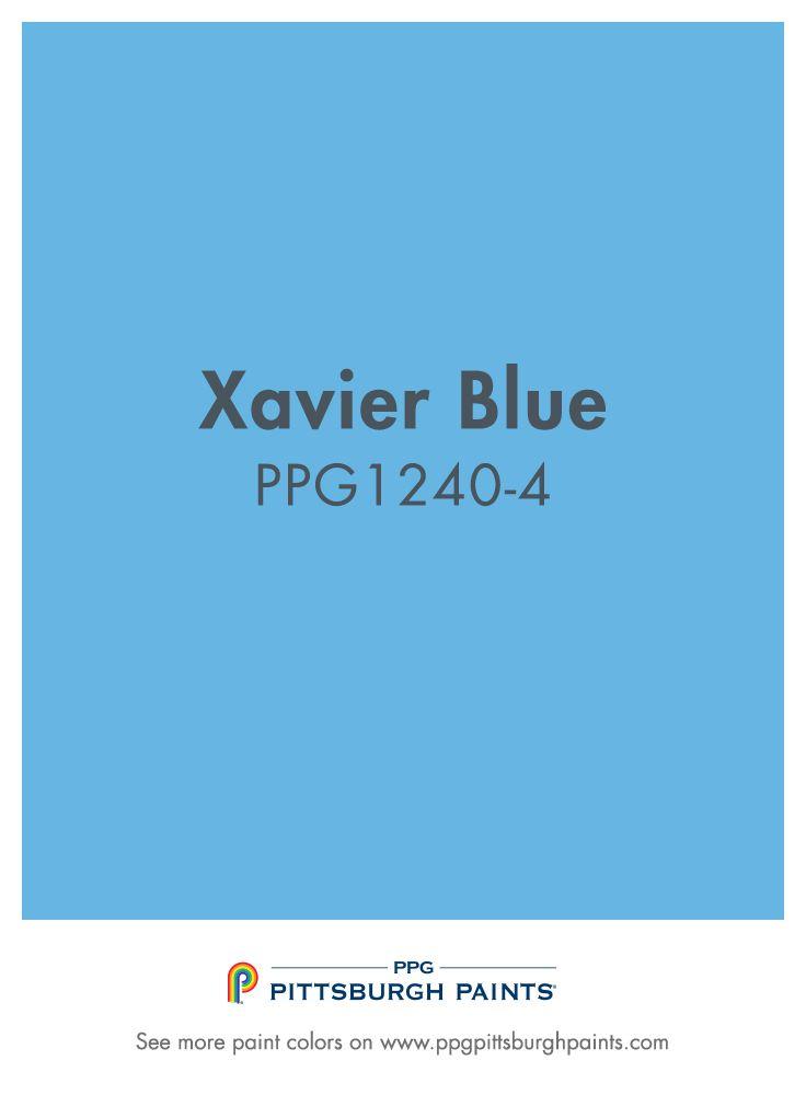 19 best blue paint colors images on pinterest
