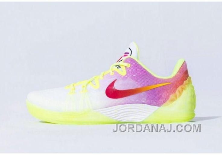 http://www.jordanaj.com/men-kobe-basketball-shoes-nike-zoom-venomenon-5-pe-337-authentic.html MEN KOBE BASKETBALL SHOES NIKE ZOOM VENOMENON 5 PE 337 AUTHENTIC Only 58.85€ , Free Shipping!