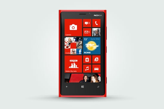 WIN a Nokia Lumia 920. Create your Switch To Lumia Pinboard today and you could be in with a chance! More info here: http://www.scribd.com/doc/112952316/Switch-to-Lumia-Terms-Final-Edition
