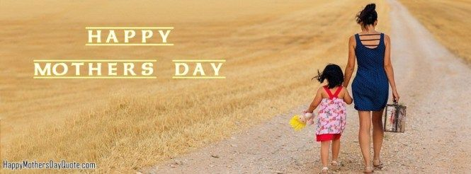 special happy mothers day facebook cover pics for free download in full hd