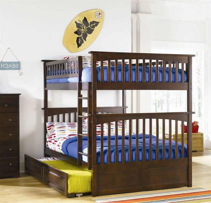 17 Best Ideas About Bunk Beds For Adults On Pinterest