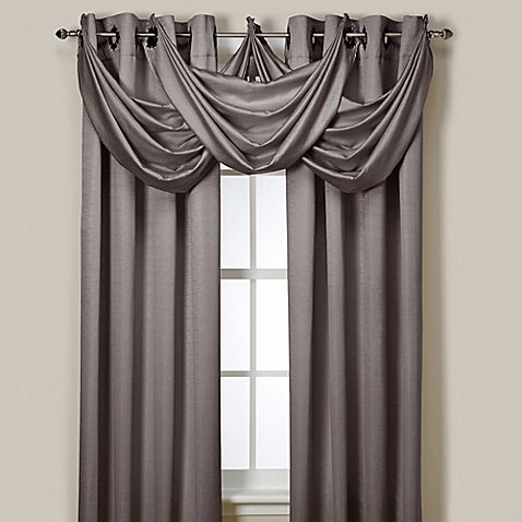 10 Best Curtain Ideas Images On Pinterest Curtain Panels