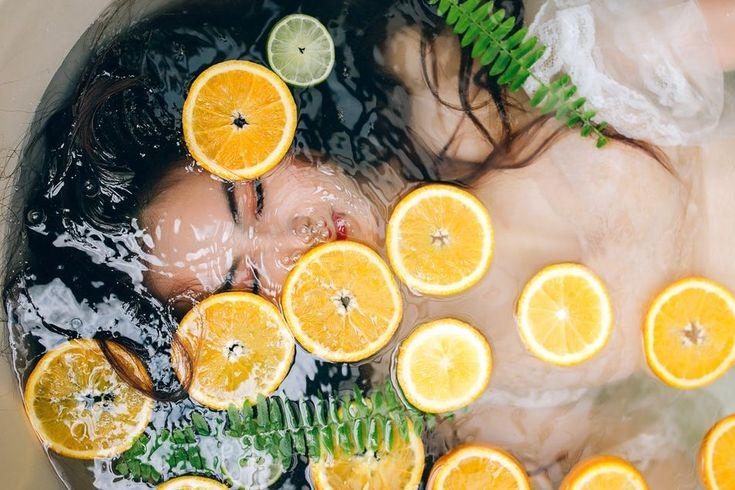 Készíts magadnak parfümöt és testpermetet! #diy #kozmetikum