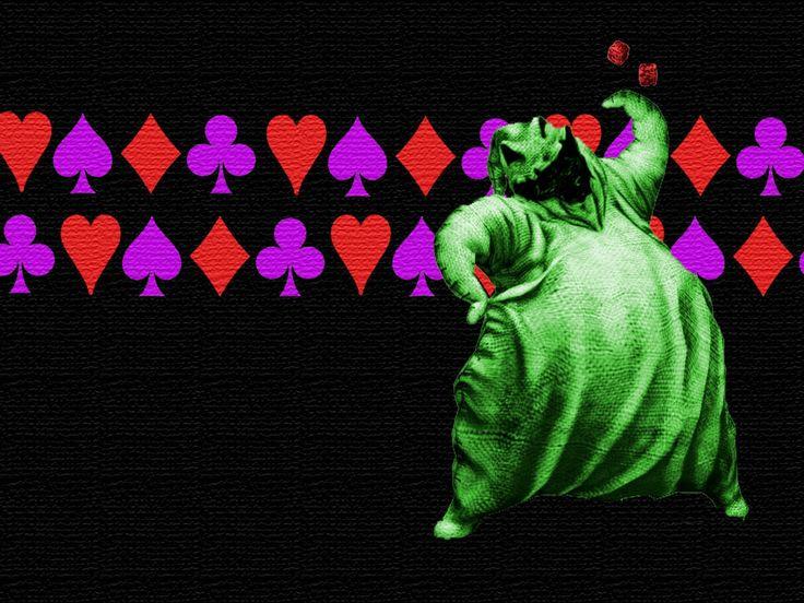 Nightmare Before Christmas Oogie Boogie Man additionally Nightmare Before Christmas Oogie Boogie further Nightmare Before Christmas Yahtzee as well Nightmare Before Christmas Oogie Boogie likewise Nightmare Before Christmas Oogie Boogie Song. on mlp nightmare before christmas oogie boogie