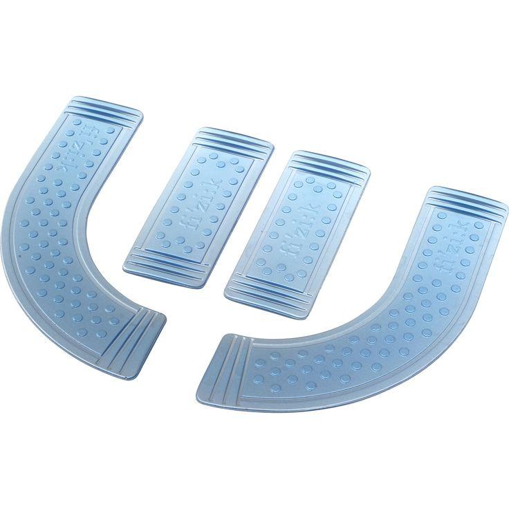 Wiggle | Fizik Bar Gel 2 Set | Bar Tape