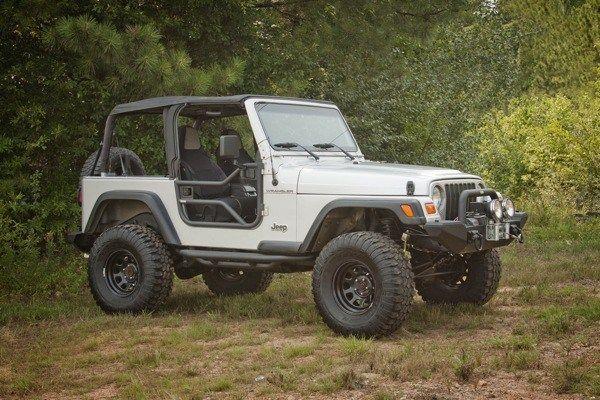 Best Jeep Wrangler Steel Doors Jeep Wrangler Tj Best Jeep Wrangler 1997 Jeep Wrangler