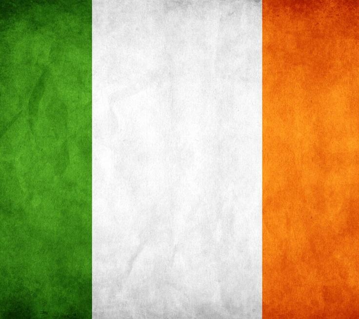 아일랜드 여행