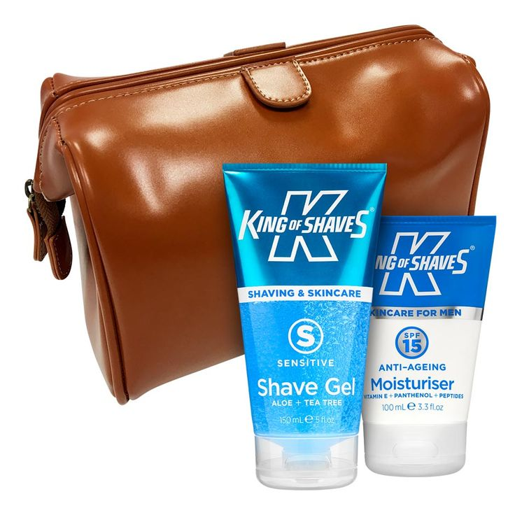 Anti Aging Skincare for MEN http://antiagingfactors.com/antiaging-factors/anti-aging-skincare-for-men/ #AntiAgingAndMen, #WouldMenBother