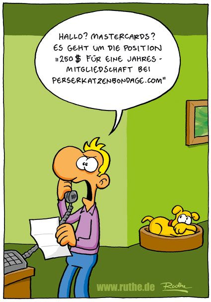 Ruthe.de |Home