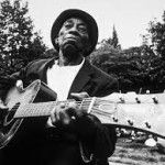 Free Blues Guitar Tab in PDF Format. Download your favorite blues guitar tabs today!