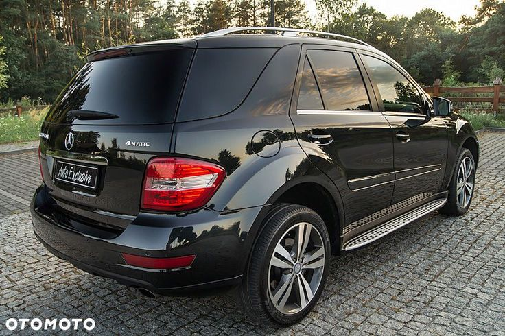 514 likes · 3 talking about this · 1 was here. Pin on Mercedes ml
