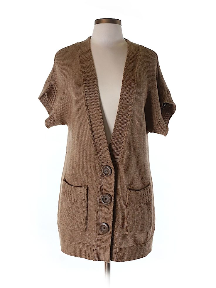 Coldwater Creek Cardigan - 76% off only on thredUP