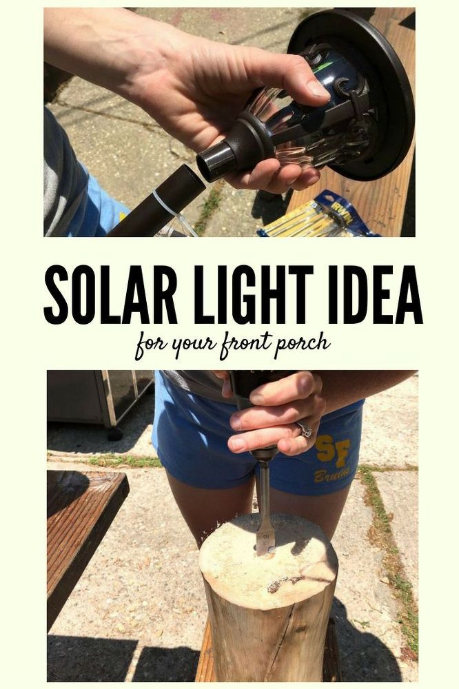 wiring diagram two lights for porch msd ignition wiring diagram two step 25 best ideas about electrical projects on pinterest