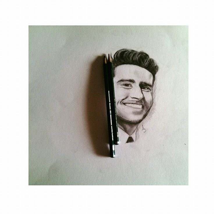 #Pelayo #PelayoDiaz #Pelayers #PelayoIndomable #Cambiame #Telecinco #Style #Moda #Drawing #Drawings #Draw #Draws #PencilDrawing #Portrait #Portraits