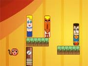 Joaca joculete din categoria jocuri cu fructe http://www.xjocuri.ro/jocuri-de-gatit/5743/new-york-pizza-cooking sau similare jocuri gold miner vegas