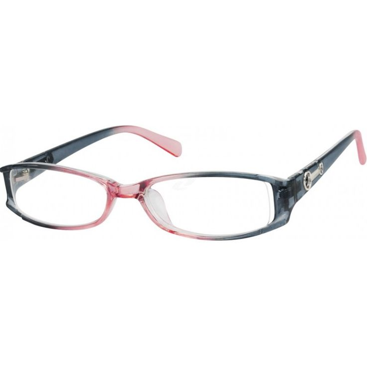 Designer Glasses Frames For Women Xjjn