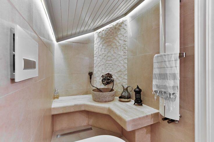 #rendahelindesign #rendahelin #tuzla #istanbul #villa  #istanbul #decor #decoration #interior #interiordesign #turkishbath