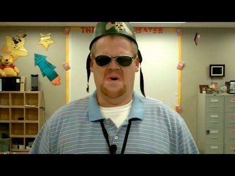 Teacher Tipster (Place Value Song) This guy is my hero--LOVE him! :)  I did this with my kids and it is AWESOME!!!