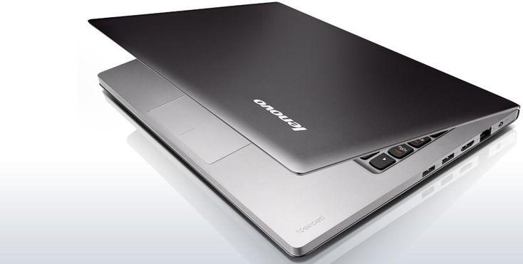 New Lenovo U300 ummm Macbook: Tech News, Lenovo U300, Ultrabook Laptops, U300 Ultrabook, Lenovo Continuing, Geekiest Tech, Lenovo Ideapad, Ideapad U300, Design Studios