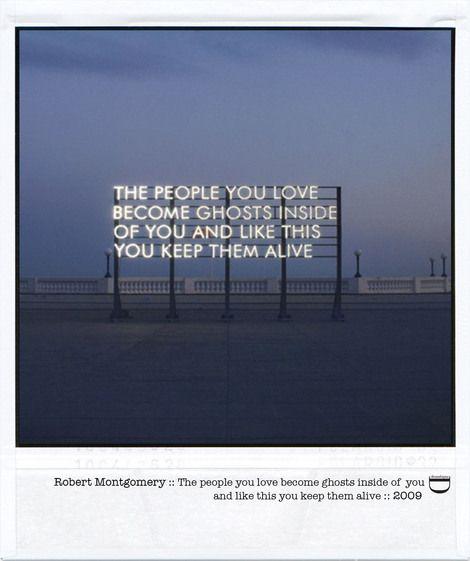 disambigua artspace ::polaroid::zone
