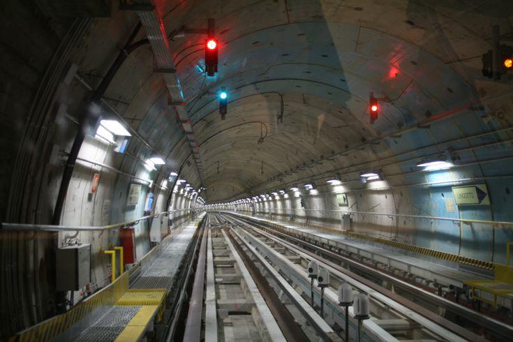 Metro Torino