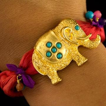 Tiklari Turkish, Vintage Inspired Jewelry · Turkish DesignElephant ...