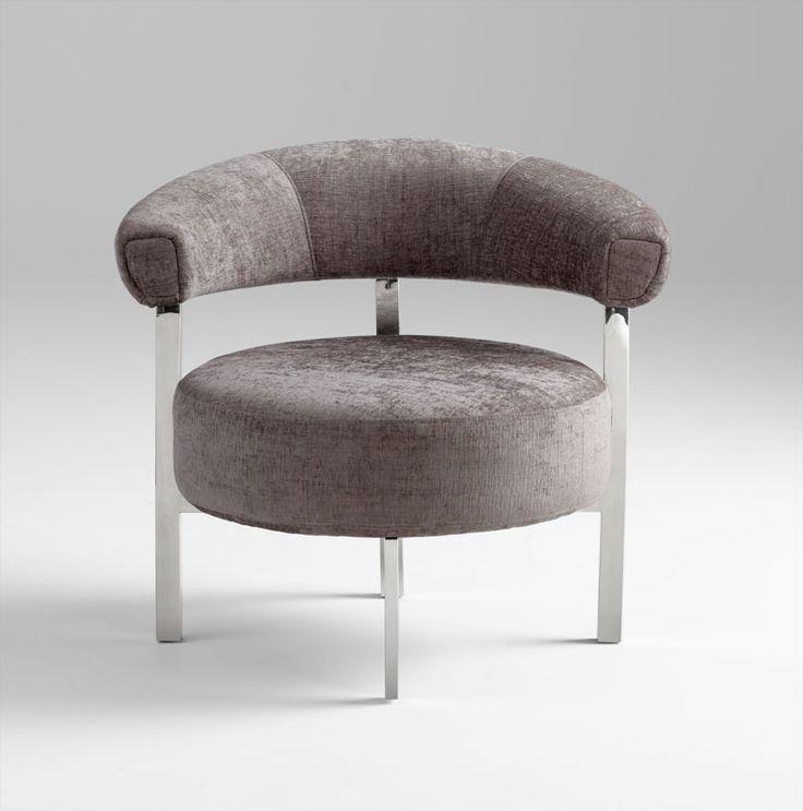 Attrayant Cyan Design Unique Decorative Objects And Accessories For Vibrant Interior  Design. | F U R N I T U R E | Pinterest | Decorative Objects, Chaise Sofa  And ...